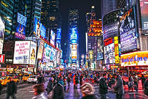 Times-Square-High-Resolution-Picture.jpg