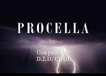 PROCELLA ALBUM COVER.jpg