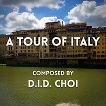 Tour of Italy Thumbnail Square.jpg