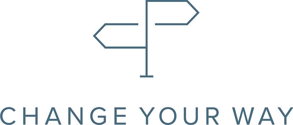 CYW_Logo_pos_rgb.jpg