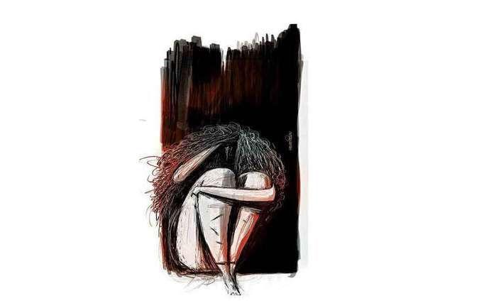 Psicologia e Psicoterapia Adolescência