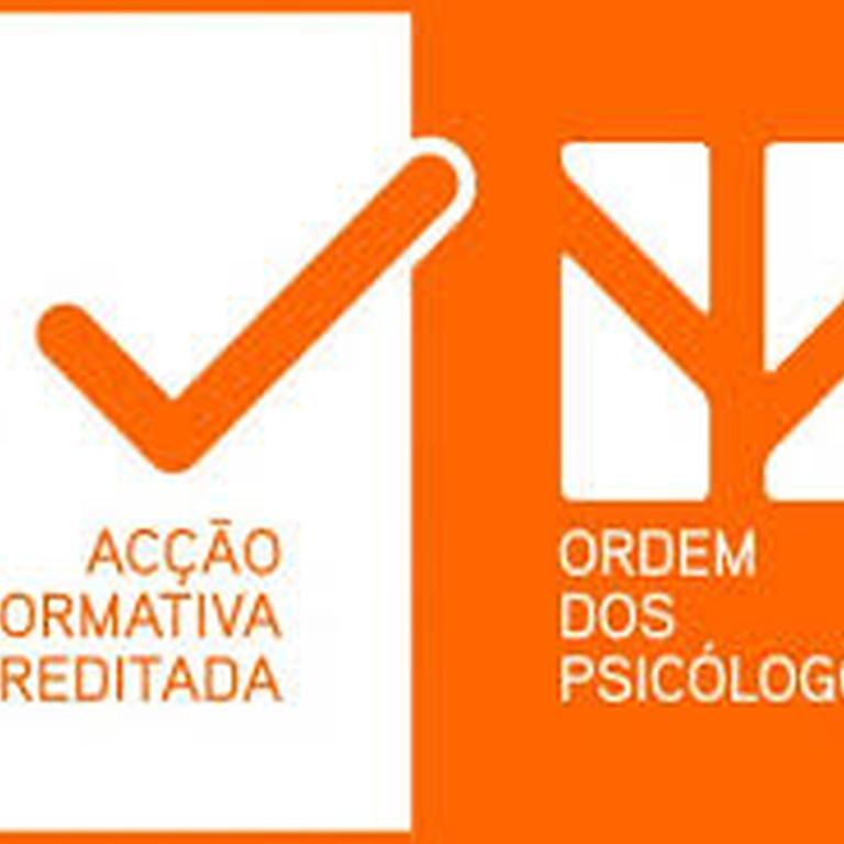 Curso Nível II Formação Avançada em Psicologia Analítica