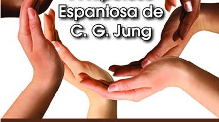 A Hipótese Espantosa de C. G. Jung