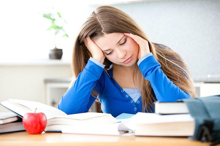 Avaliação Psicológica na Adolescência