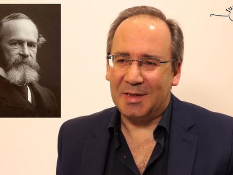 O Inconsciente na Perspectiva da Psicologia Analítica - João Carlos Major