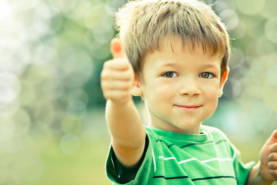 Psicologia e Psicoterapia Infantil