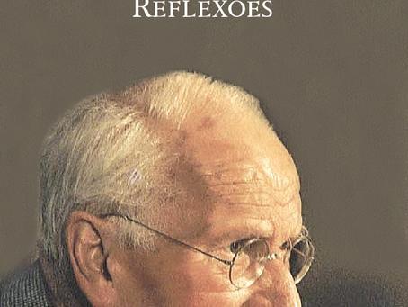 """""""Memórias, Sonhos, Reflexões"""": uma viagem interior pela autobiografia de Carl Gustav Jung"""