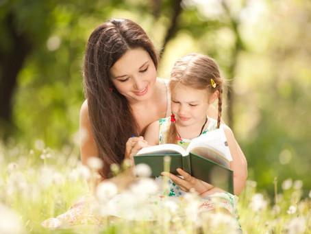 As Implicações Psicológicas do Complexo Materno na Filha (Cuidado mães e filhas)