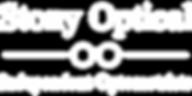 Stony Logo.png