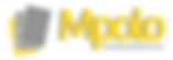 Mpolo-Business-Solution-Logo.png