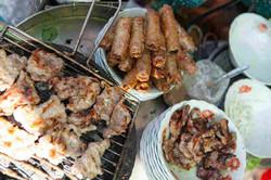 BuonMaThuot Street Food Tour