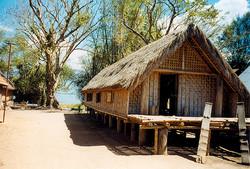 Ede Village