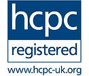HCPC registered logo.jpg