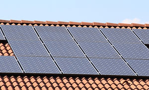 solar-panels-1273129_1920.jpg
