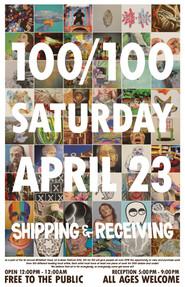 100-100poster.2.FINAL.jpg