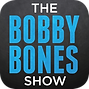 BobbyBonesLogo-col-hi-res.png