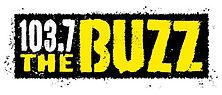 BUZZ_2C_BOX.jpg