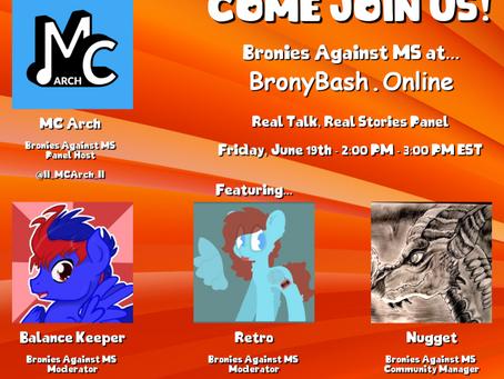 BronyBash.Online