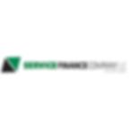 logo_company2.png