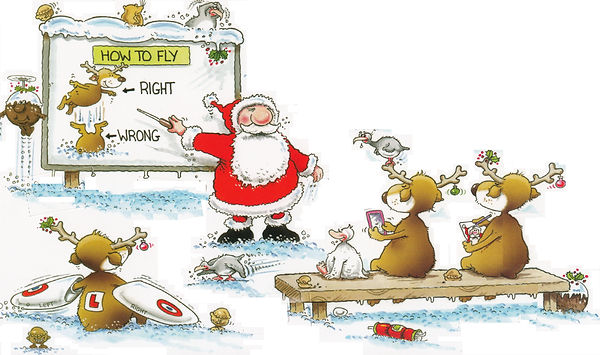 Xmas Flying School 03.jpg