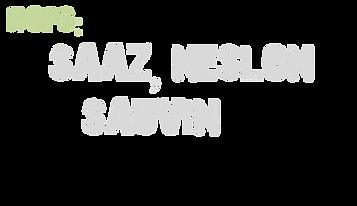 hopzanzi.png