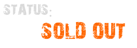 Status Sold Out.png