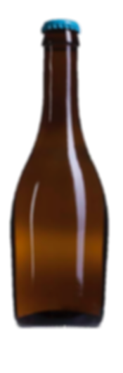 Juvasa Braga Bottle no bkg.png