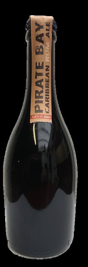 bottlepiratebay.png