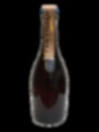 bottlezanzibeer.png