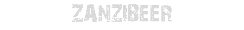 Zanzibeer.png