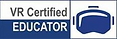 VRCertified.png