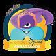 Wonder Squad Badge 2019 2020.png