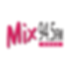 Mix 94.5 FM Radio Station