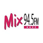 Mix 94.5 FM Radio Station