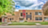 Picture of the PAC Elementary Building