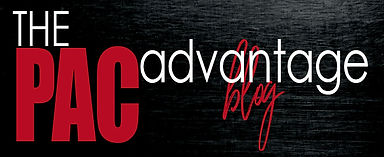 PAC_Advantage_blog_Logo.jpg