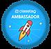 10827488-0-ClassTag-ambassador-.png