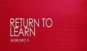 Return to Learn Button