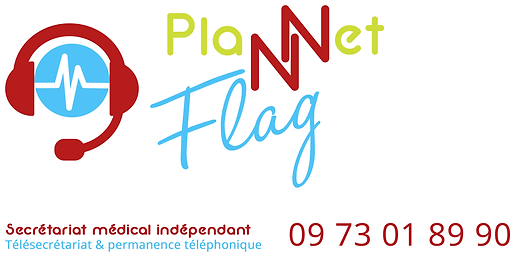 plannet-logo02(1).png