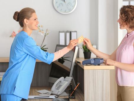 Secrétaire médicale : En présentiel ou en freelance