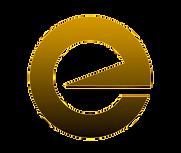 evsev1 logo.png