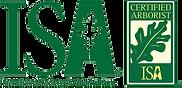 isa-logo-arborist.png