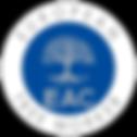 etw-logo.png