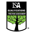 ISA tree risk assessment badge.png