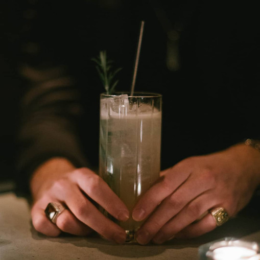CocktailManHands-credit-Christian-Zajice