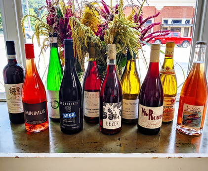 WineSpread-credit-8ARM.jpg