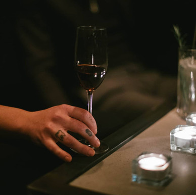Vermouth-credit-Christian-Zajicek.jpg