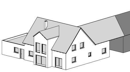 Wohnhaus H