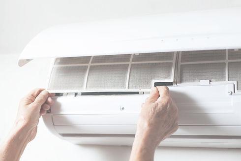 Fixing Air Conditioner_edited.jpg