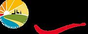 Logo Commune de Plessé
